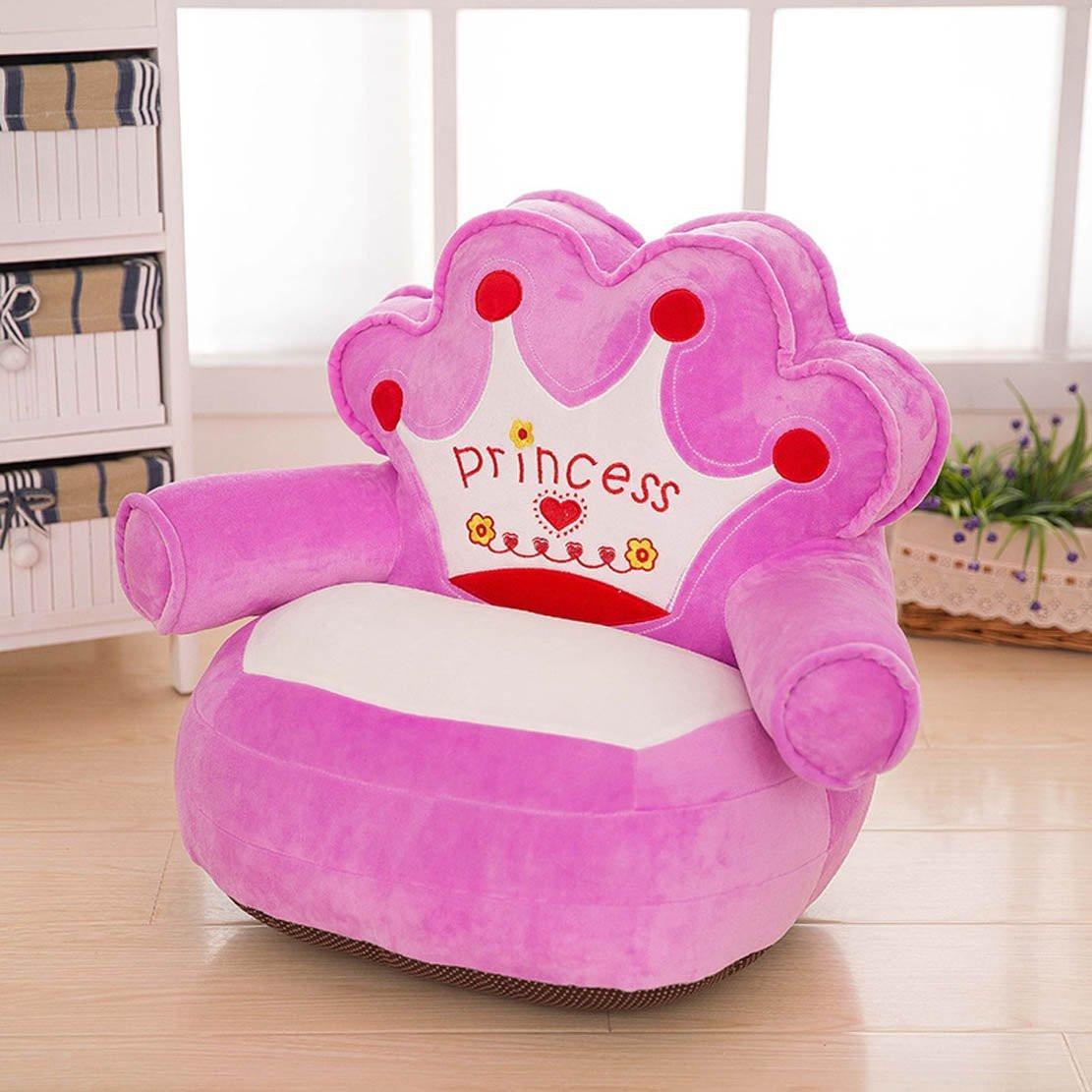 1 Yr Old Girl Birthday Gift Ideas  12 Best Birthday Gift Ideas for 1 Year Old Girl