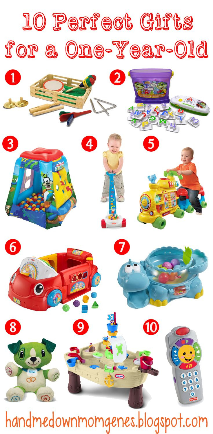 1 Yr Old Girl Birthday Gift Ideas  72 best Best Toys for 1 Year Old Girls images on Pinterest