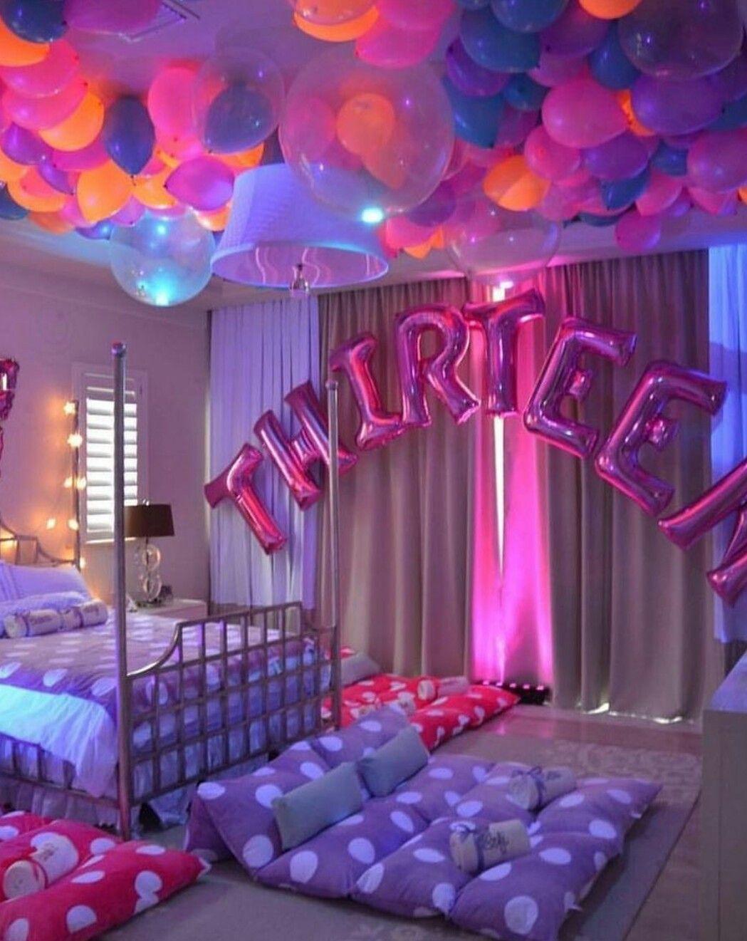10Th Birthday Party Ideas Girl  Brooklynn's 10th Birthday