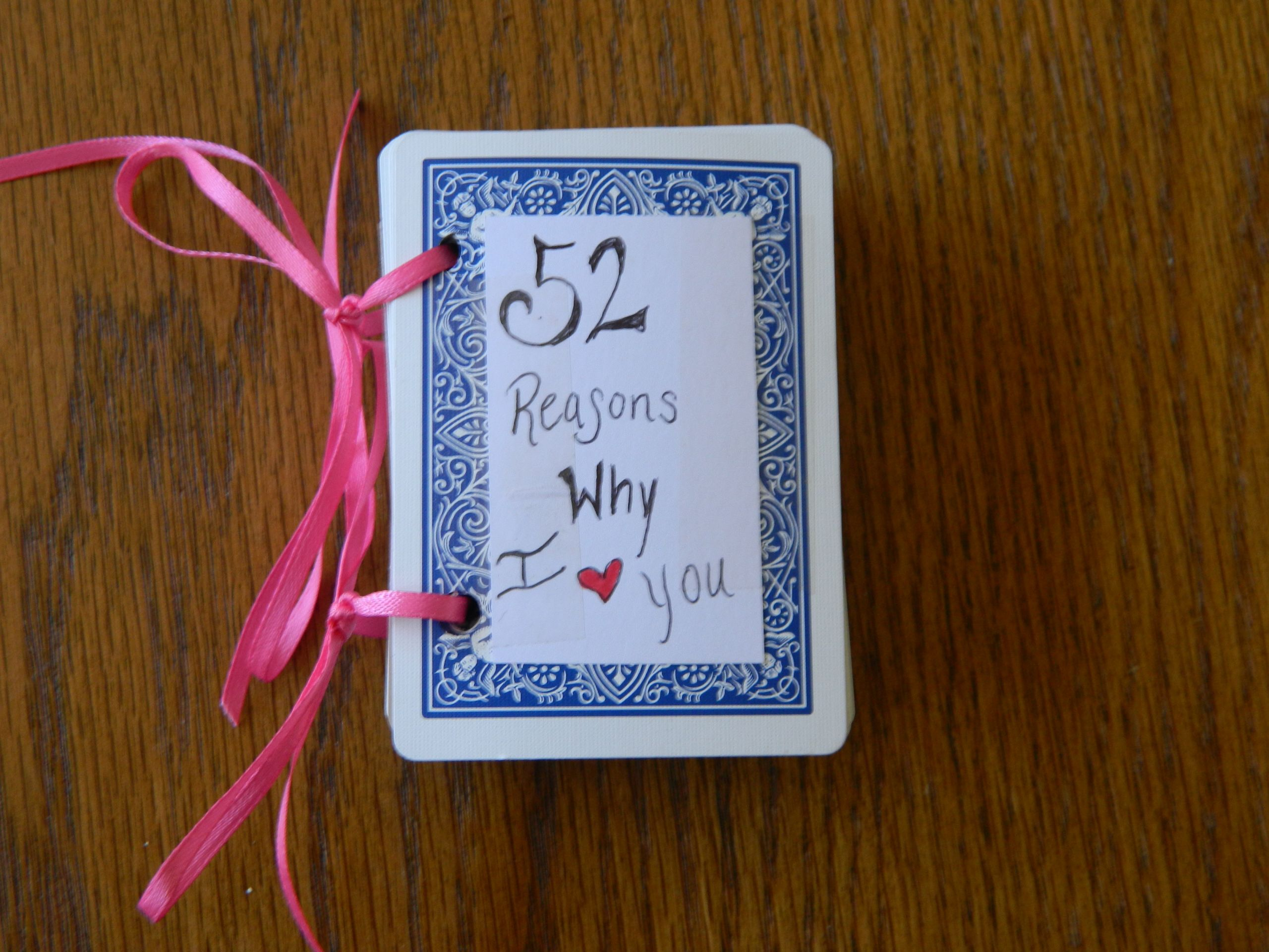 1St Anniversary Gift Ideas For Him  1st Anniversary Gifts & A Sentimental D I Y