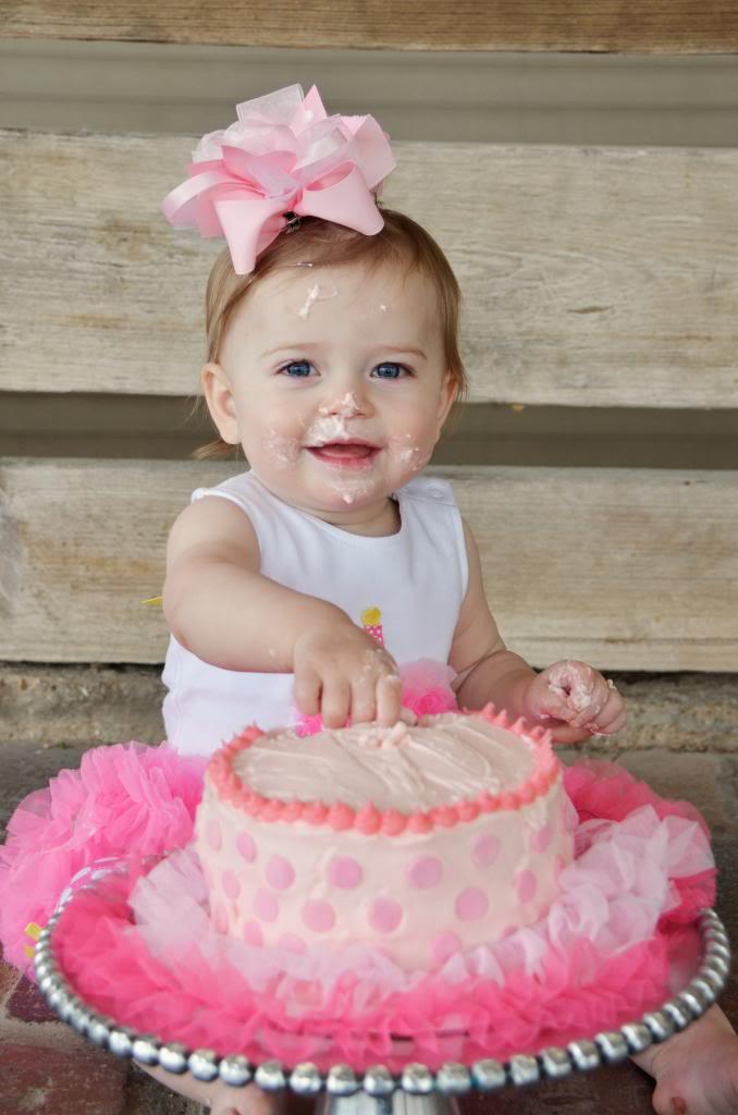 1st Birthday Cake Smash  First Birthday Smash Cake