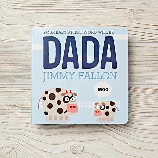 1St Father'S Day Gift Ideas From Baby  The best Father s Day t ideas for new dads