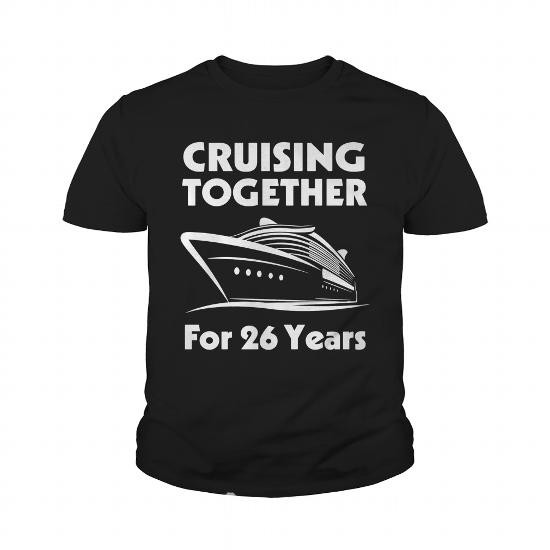 26 Year Anniversary Gift Ideas  26 Years To her 26th Wedding Anniversary Gift Ideas T