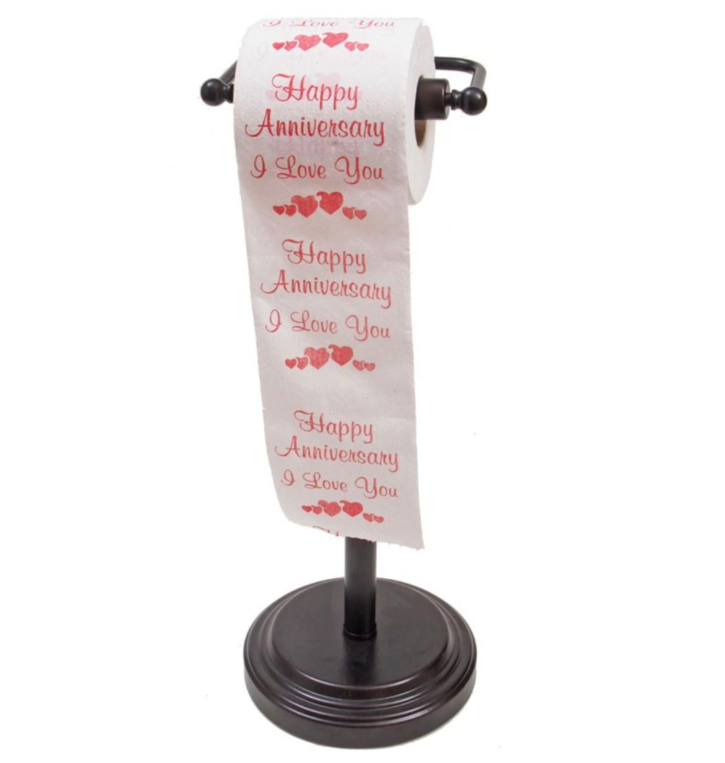 2Nd Anniversary Gift Ideas Her  7 Creative Cotton Gift Ideas for your 2nd Wedding Anniversary