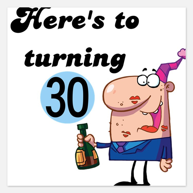 30 Birthday Quotes Funny  30th Birthday Meme Wishes Quotes And Messages