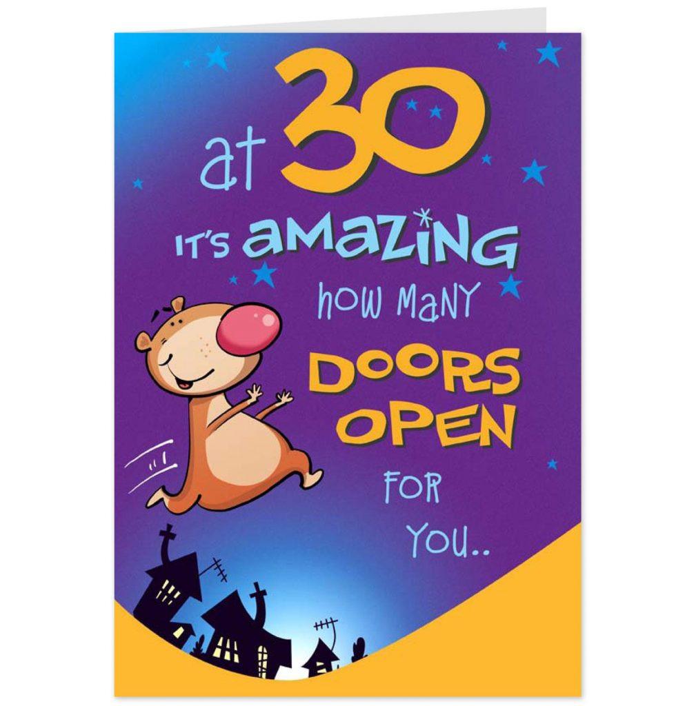 30 Birthday Quotes Funny  Happy 30th Birthday Wishes birthdaywishesquotesx