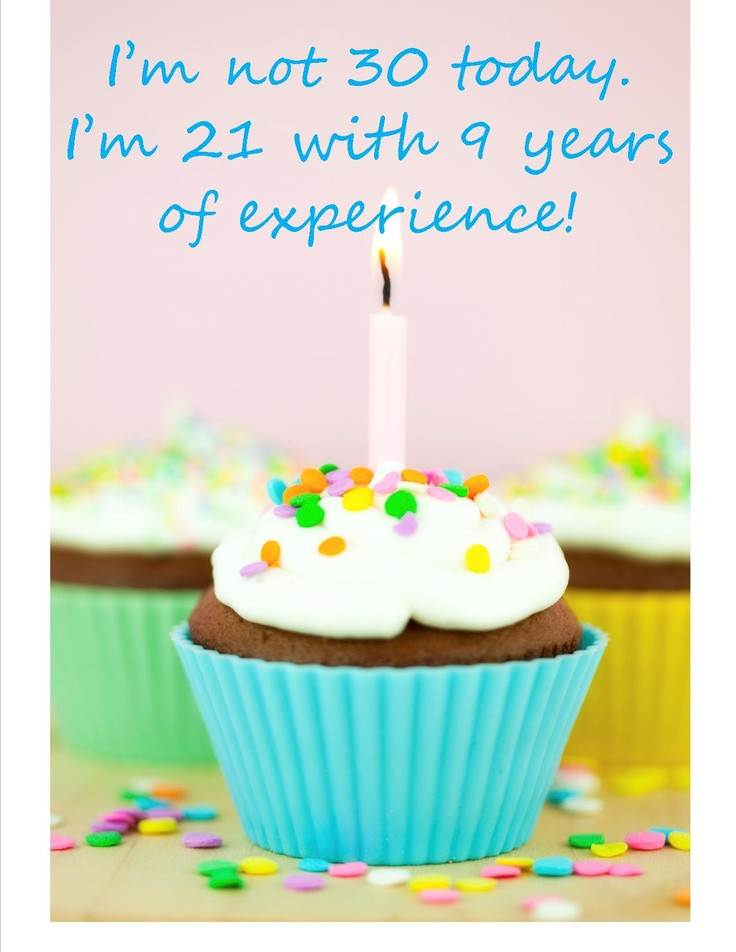 30 Birthday Quotes Funny  9 best 30 images on Pinterest