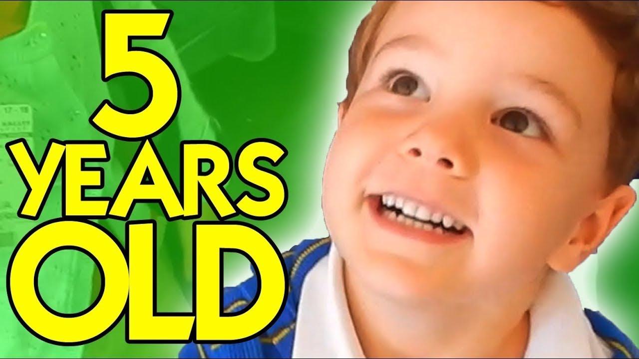 5 Year Old Boy Birthday Gift  BEST 5 YEAR OLD BOY BIRTHDAY GIFTS = PLASTIC SWORDS