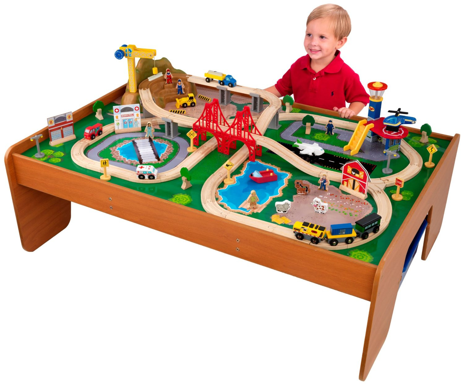 5 Year Old Boy Birthday Gift  The Most FUN Birthday and Christmas Gifts for 5 Year Old Boys