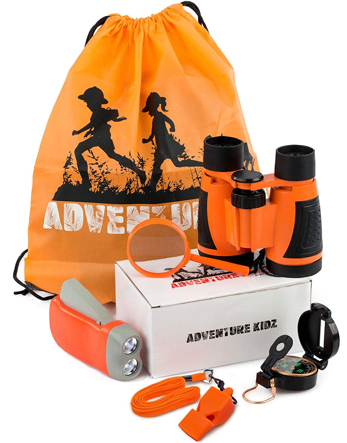 5 Year Old Boy Birthday Gift  35 Awesome Birthday Gifts For 5 Year Old Boy