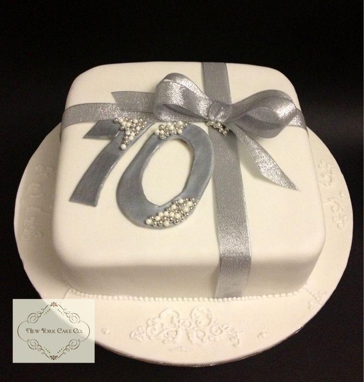 70Th Anniversary Gift Ideas  70th Wedding Anniversary