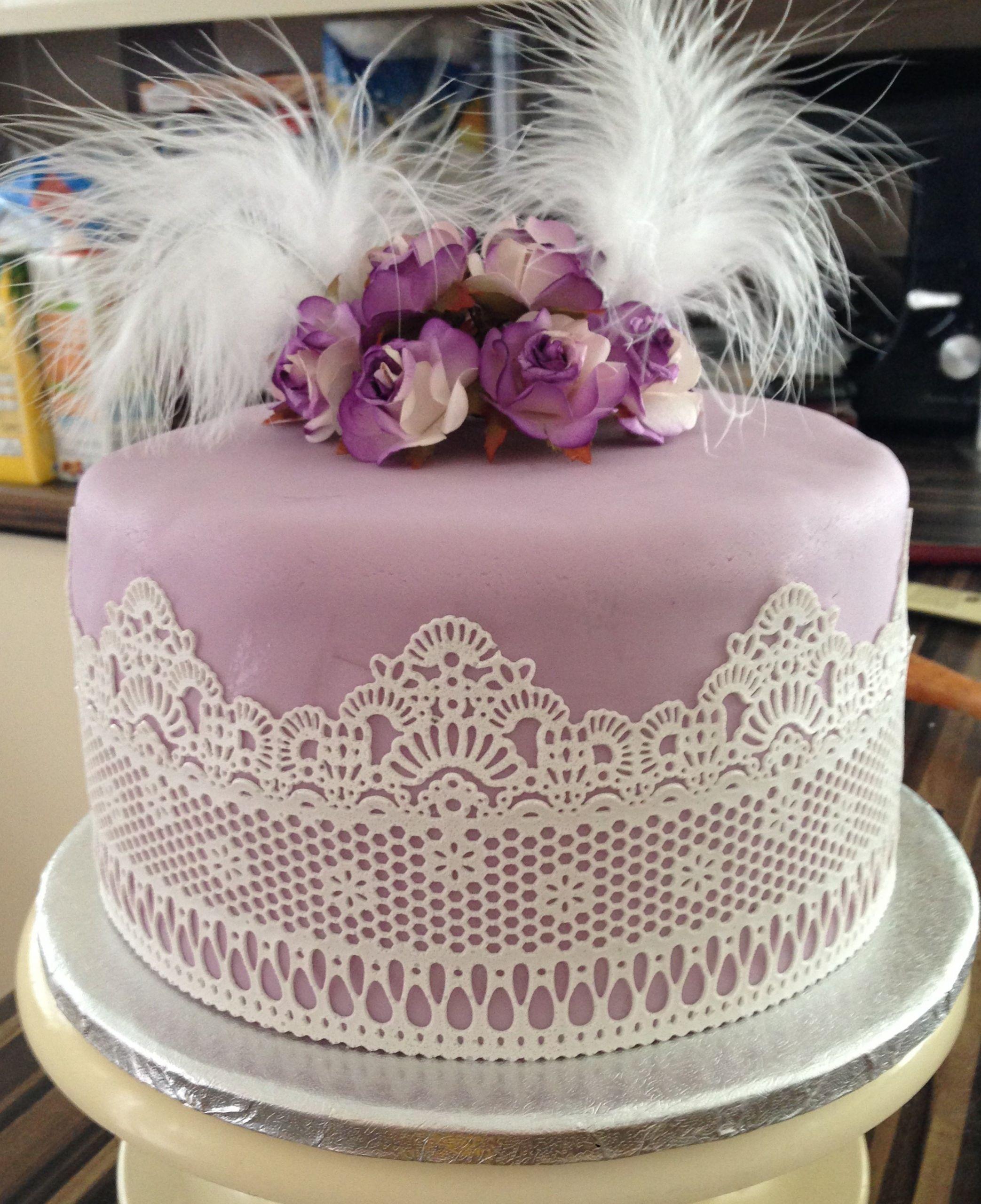 75th Birthday Cakes  Happy 75th Birthday Mum