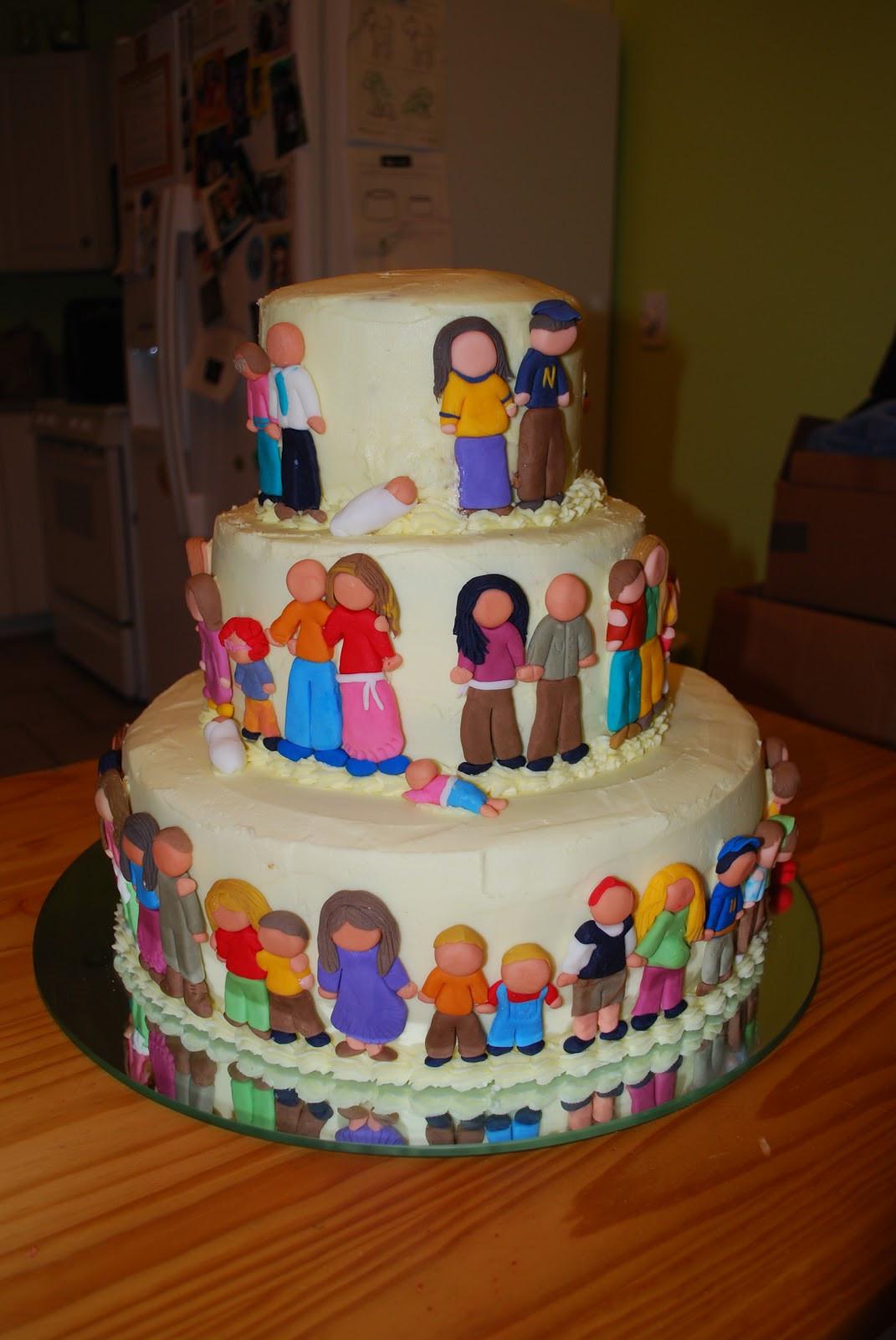 75th Birthday Cakes  cassie green cakes 75th Birthday Cake