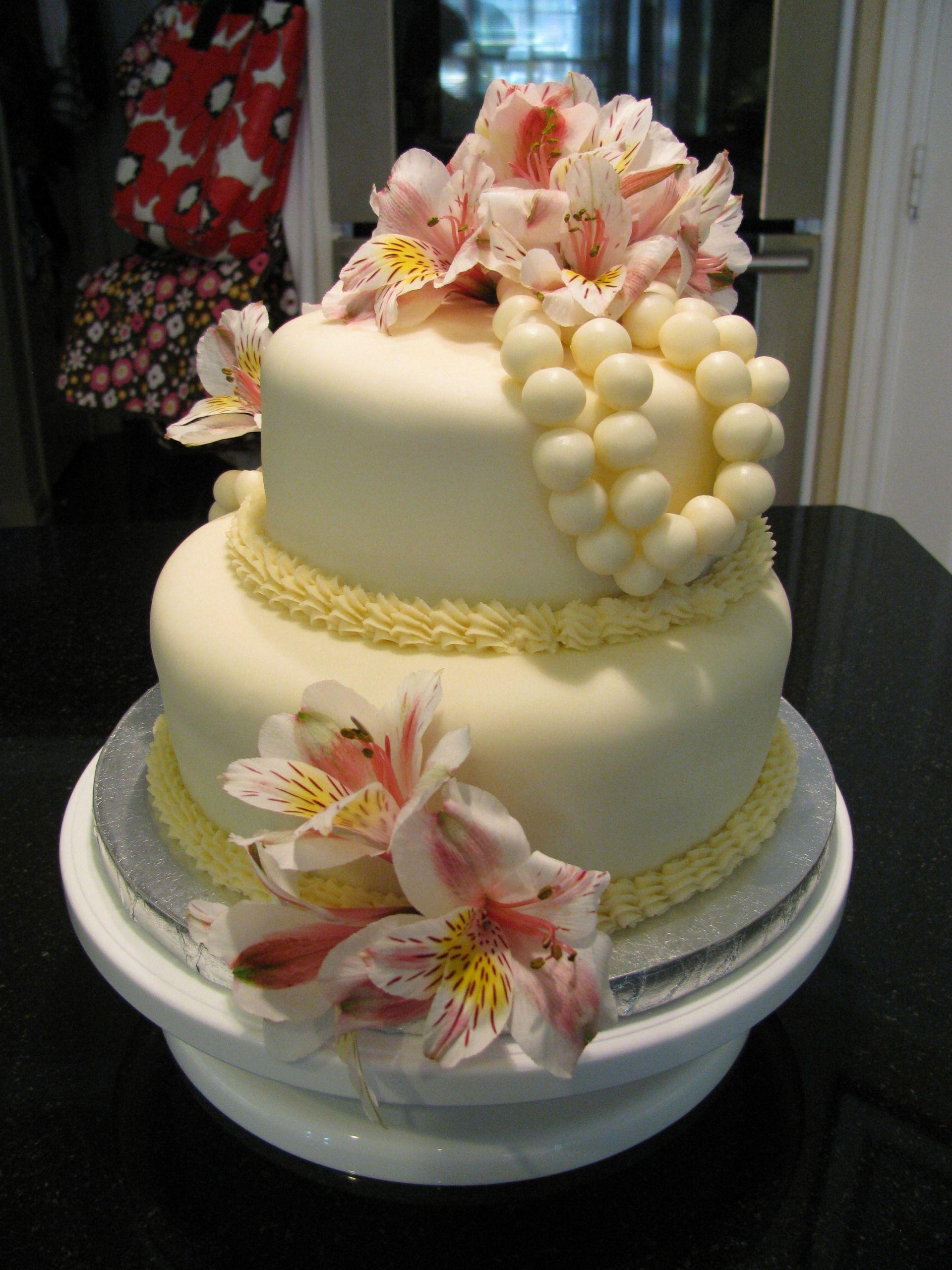 75th Birthday Cakes  Pinterest 75th Birthday Cake Ideas 1159