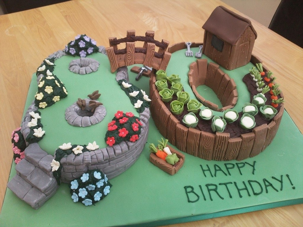 80Th Birthday Party Ideas For Dad  10 Best 80Th Birthday Party Ideas For Dad 2019