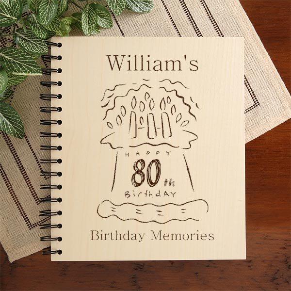 80Th Birthday Party Ideas For Dad  80th Birthday Gift Ideas for Dad 80th Birthday Ideas