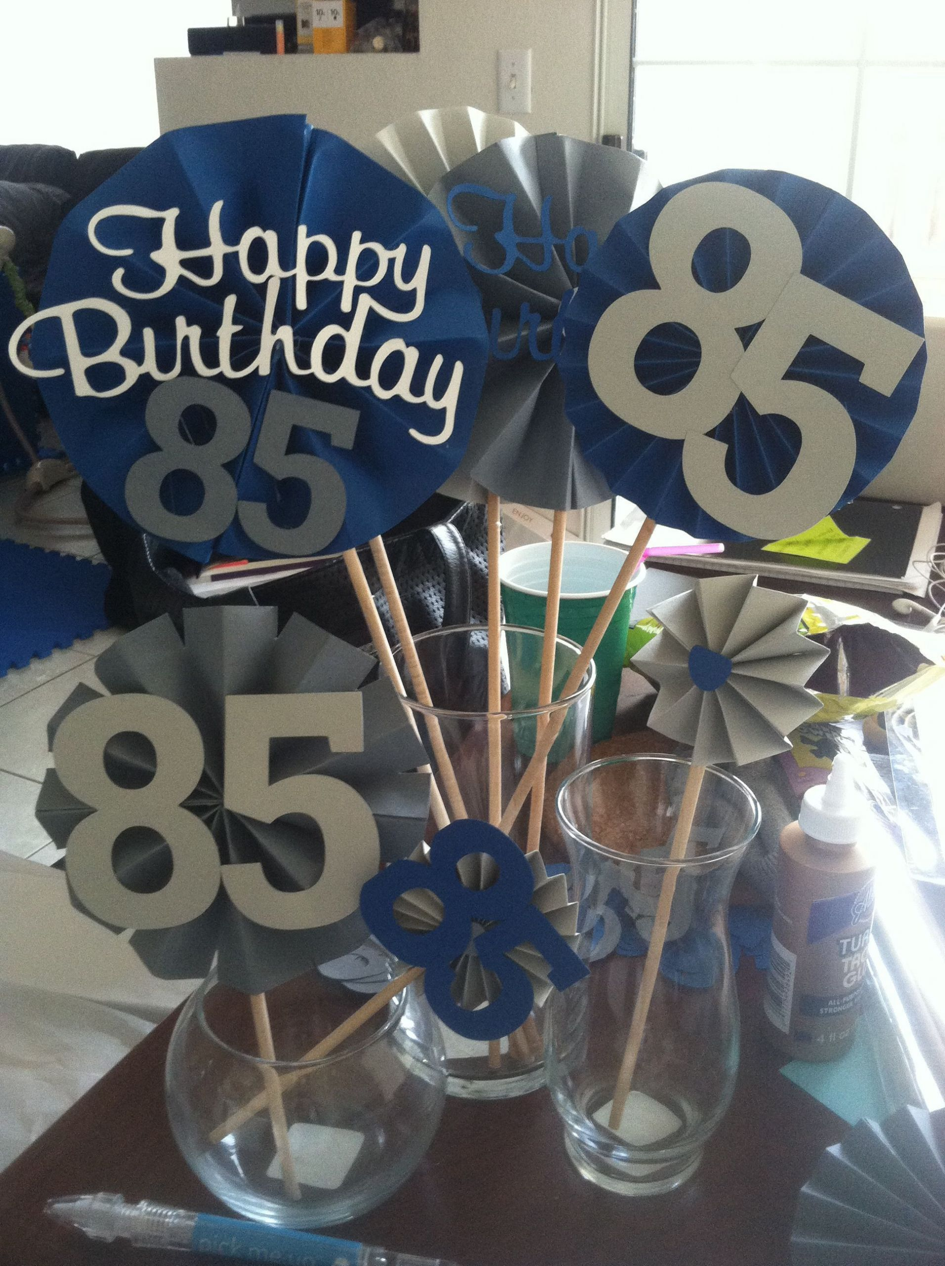 80Th Birthday Party Ideas For Dad  The 21 Best Ideas for 80th Birthday Party Ideas for Dad