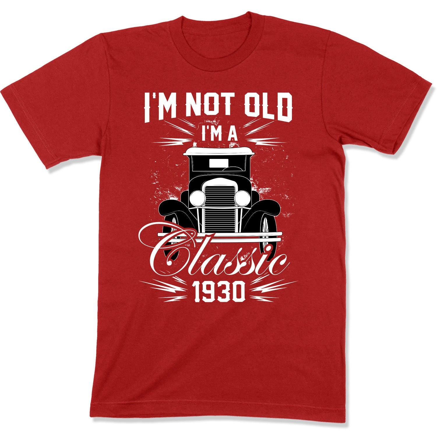 90Th Birthday Gift Ideas For Men  90th Birthday T Shirt Birthday Gift Ideas For Men Custom