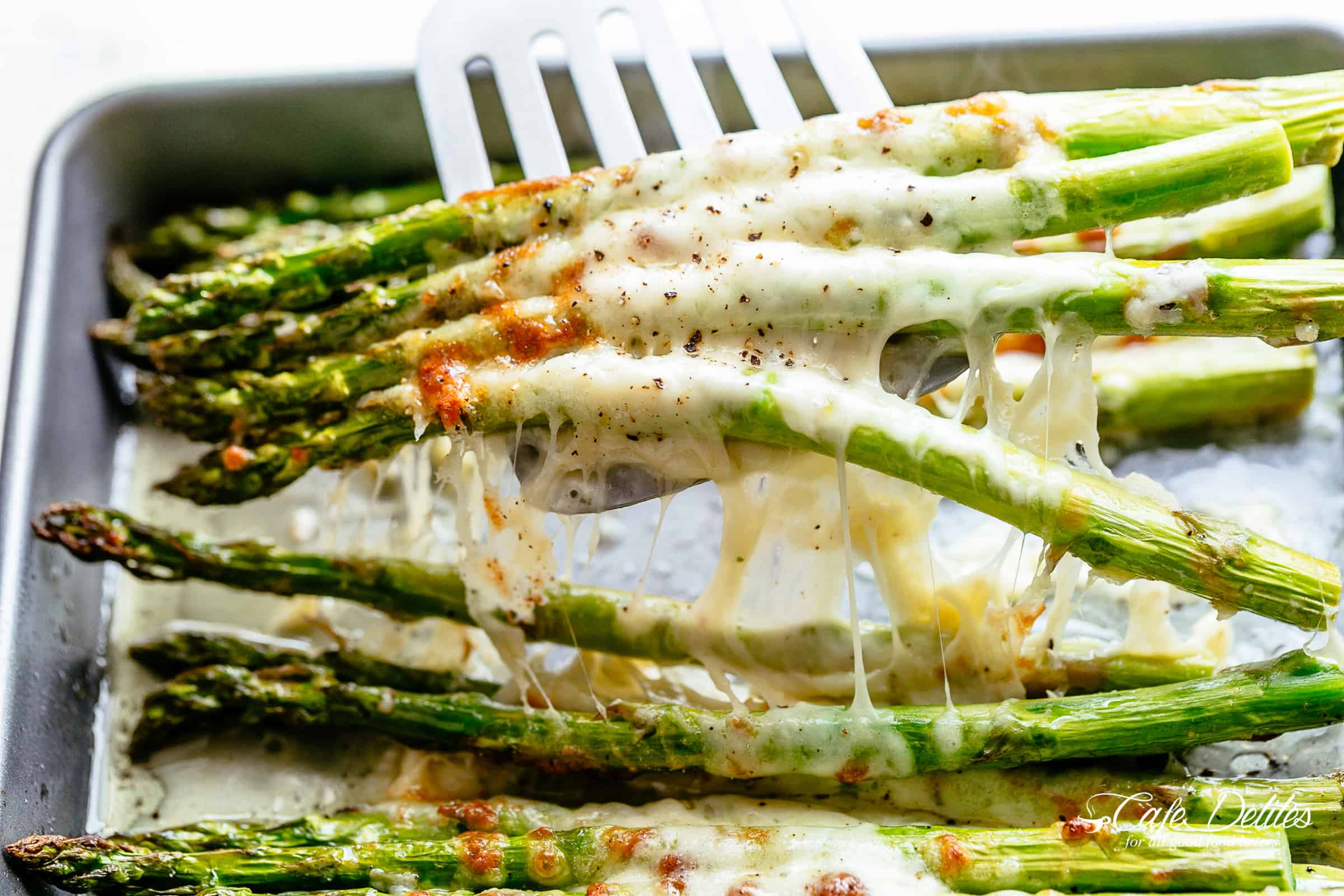 Asparagus Side Dishes  16 of the Best Asparagus Side Dishes You ll Be Making All