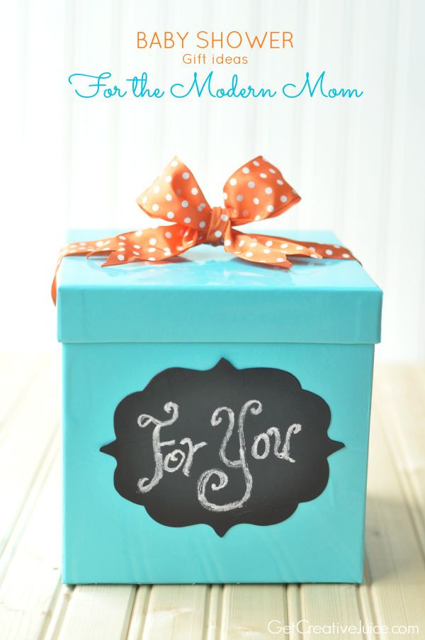 Baby Shower Gift Ideas For Mom And Dad  161 best Baby Showers images on Pinterest