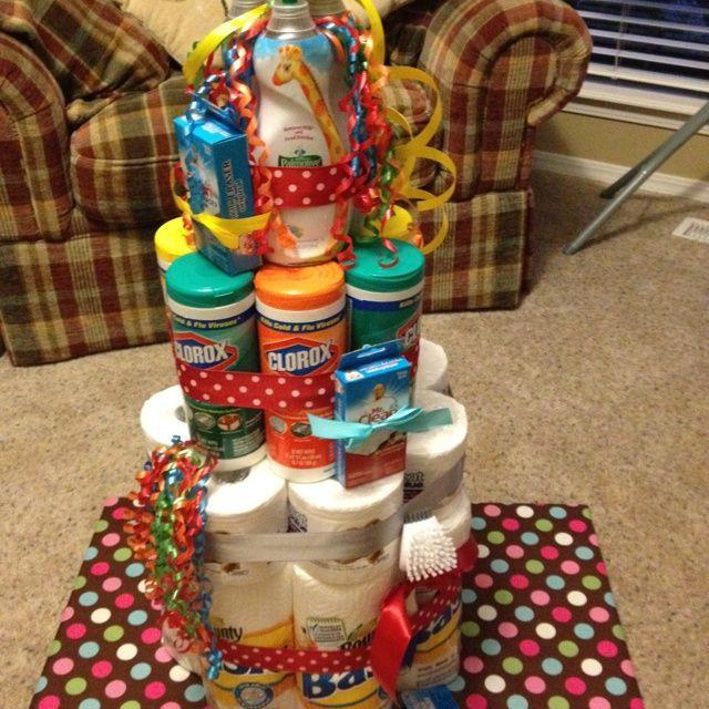 Babysitter Gift Ideas  30 the Best Ideas for Babysitter Gift Ideas Home