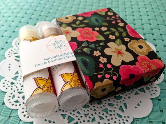 Babysitter Gift Ideas  The top 20 Ideas About Babysitter Christmas Gift Ideas