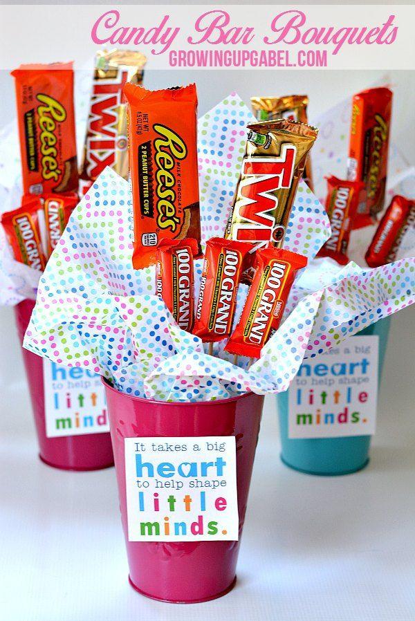 Babysitter Gift Ideas  30 Best Ideas Christmas Gift Ideas for Babysitters Best