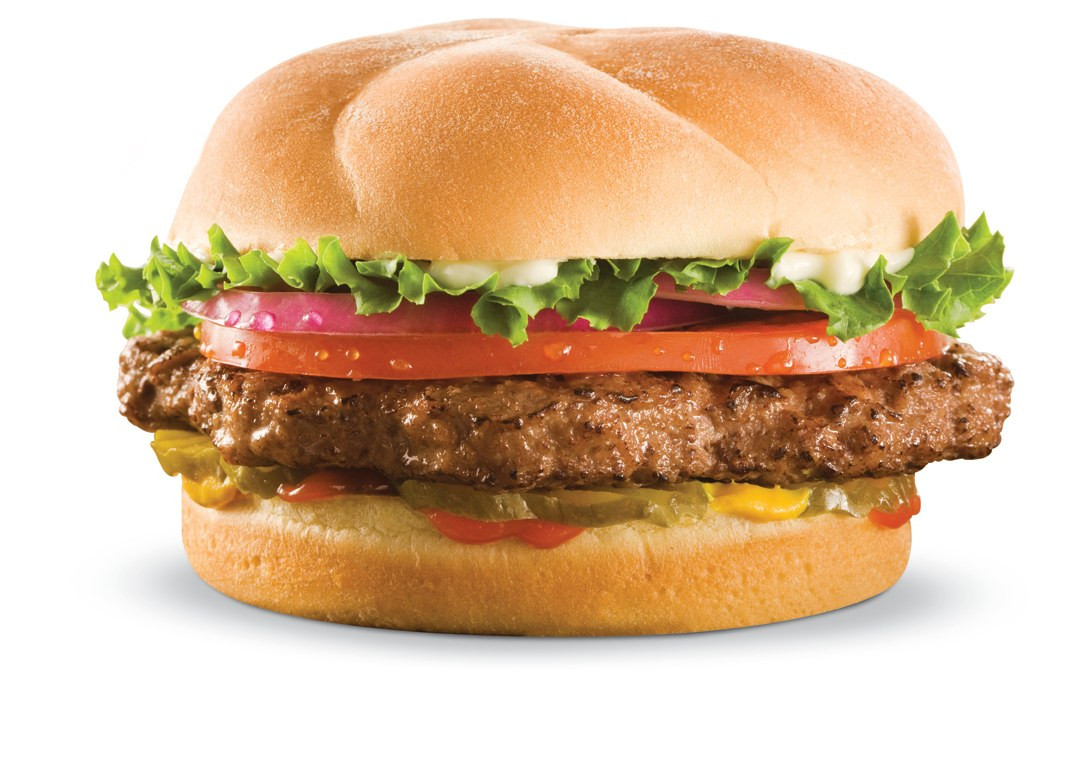 Backyard Burgers Destin  Backyard Burger Destin Fl House Backyards