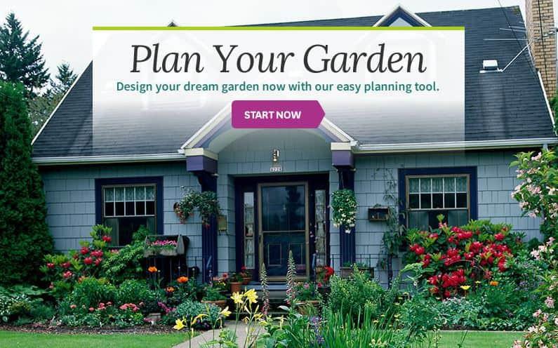 Backyard Design Tools  12 Top Garden & Landscaping Design Software Options in
