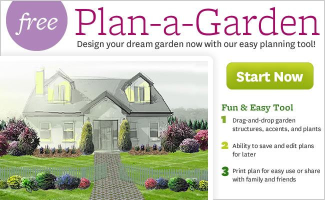 Backyard Design Tools  Free backyard design tools for puters tablets and