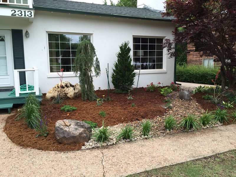 Backyard Design Tools  Landscaping Design Tools