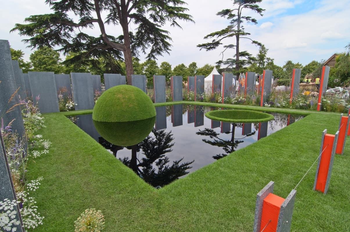 Backyard Design Tools  online garden design tools Pro Landscaper