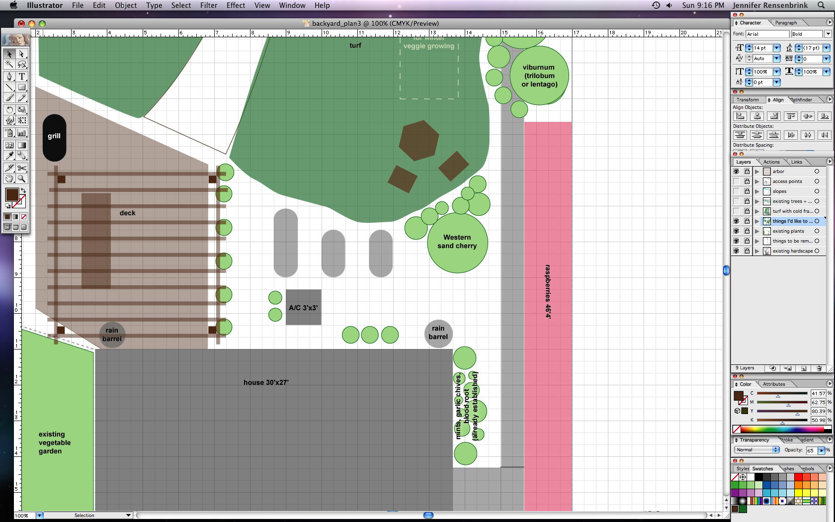 Backyard Design Tools  Landscaping Design Tools PDF