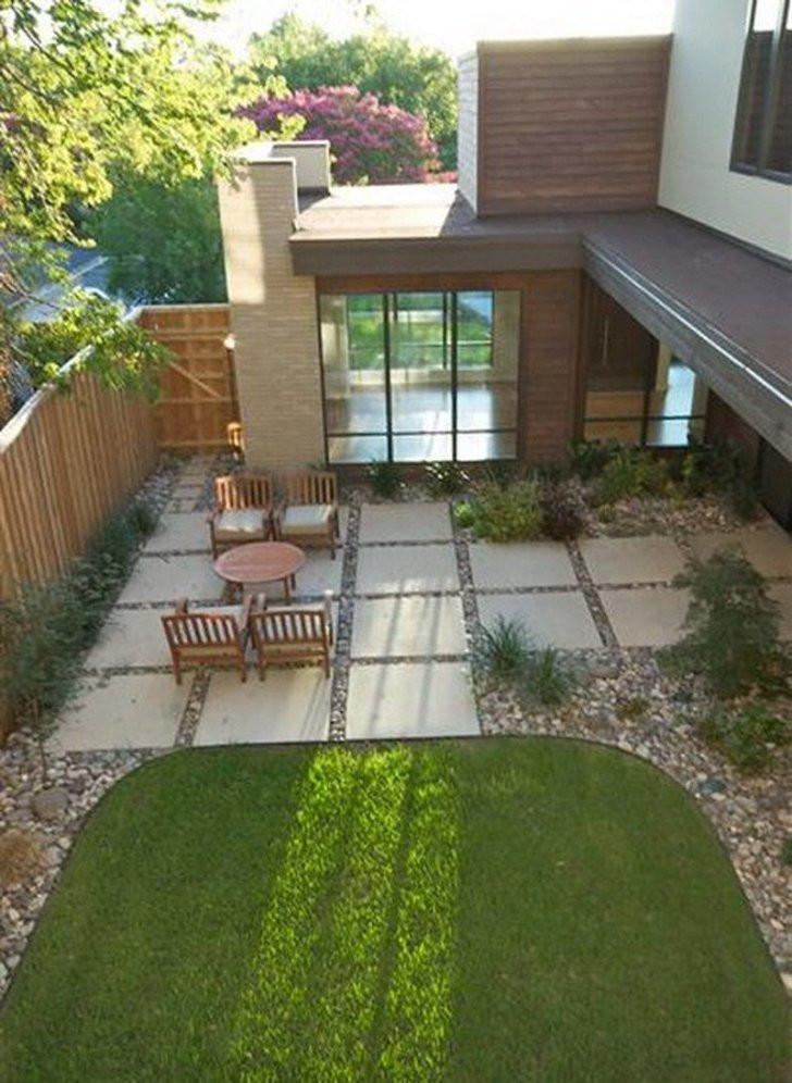 Backyard Patio Paver Design Ideas  13 Best Paver Patio Designs Ideas DIY Design & Decor