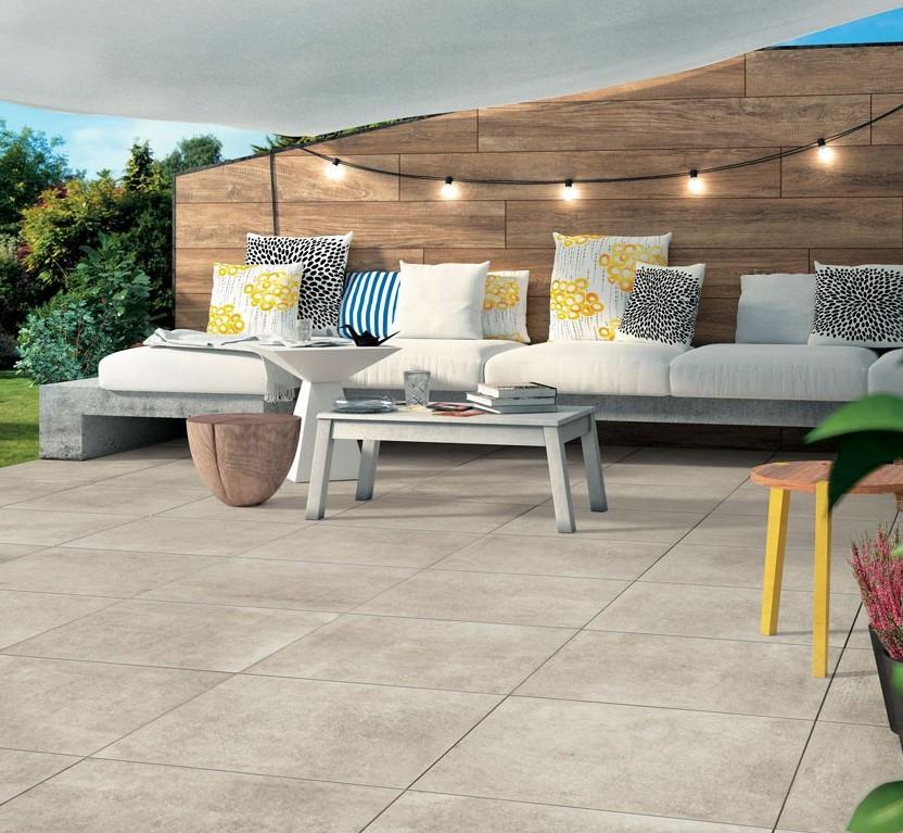 Backyard Patio Paver Design Ideas  Patio Design Trends Format Pavers Outdoor Living