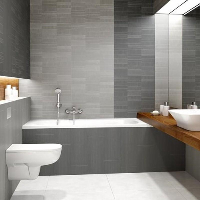Bathroom Divider Walls  Bathroom Wall Panels Cladding And Other Problem Solving