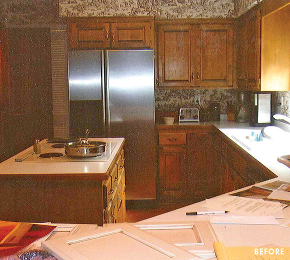 Bathroom Remodel Plymouth Mn  Kitchen Remodeling Service Plymouth MN
