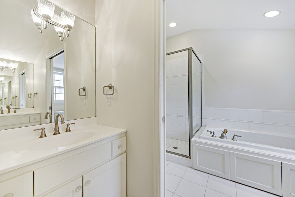 Bathroom Remodel Plymouth Mn  Should You Splurge on a Master Bathroom Remodel Home