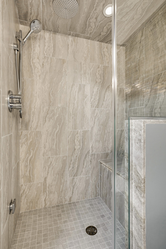 Bathroom Remodel Plymouth Mn  Top New Trends in Bathroom Remodeling Home Building and