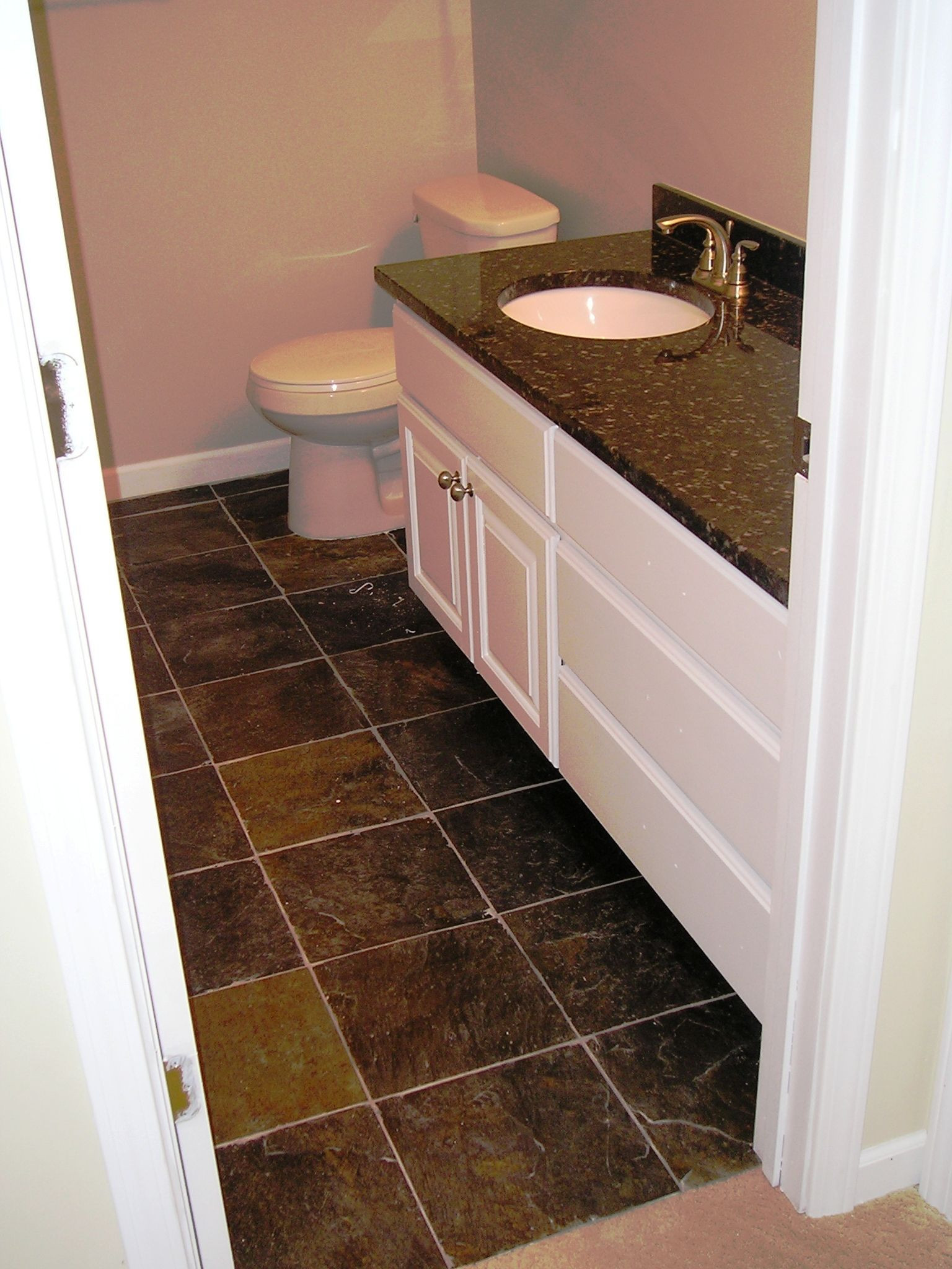 Bathroom Remodel Plymouth Mn  Plymouth MN basement remodel townhouse Bathroom