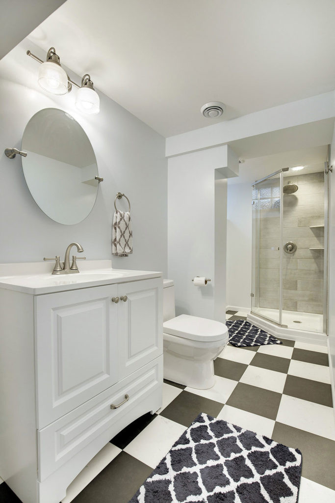 Bathroom Remodel Plymouth Mn  Top Tips for a Master Bathroom Remodel Home Building and