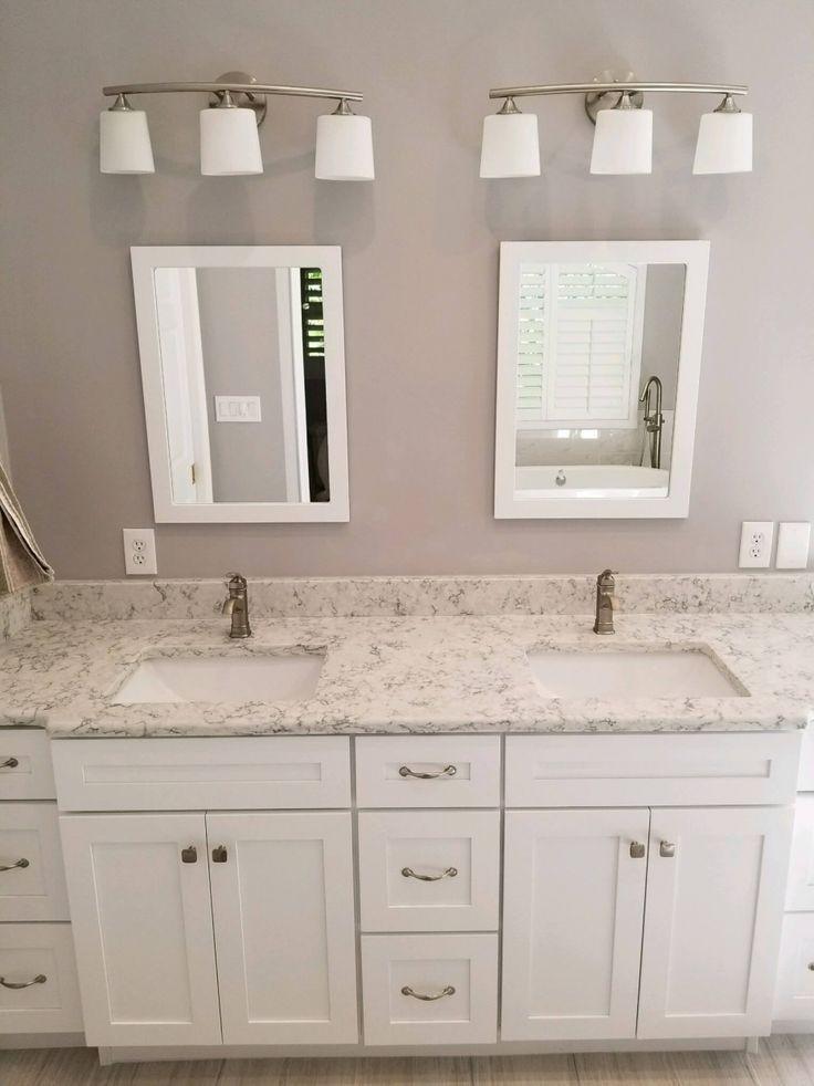 Bathroom Remodeling Greensboro Nc  50 Bathroom Remodel Greensboro Nc Favorite Interior