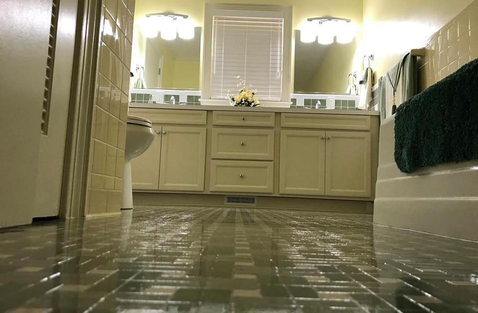 Bathroom Remodeling Greensboro Nc  Greensboro Home Remodeling