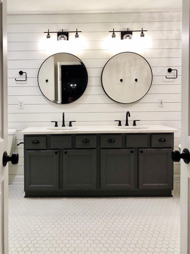 Bathroom Remodeling Greensboro Nc  Renata Renovations LLC – Let Us Help You Reimagine Your Home