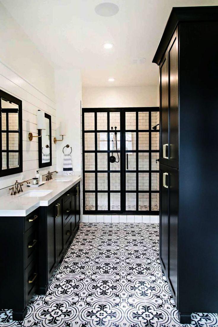 Bathroom Remodeling Greensboro Nc  Bathroom Vanities Greensboro Nc whether Bathroom Ideas