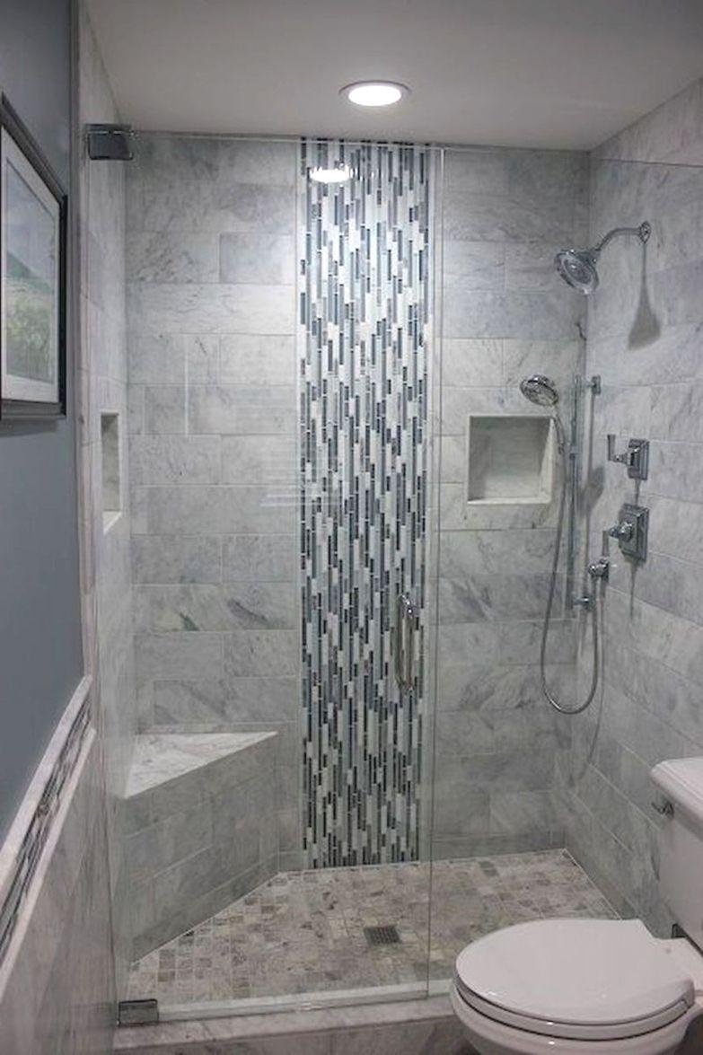 Bathroom Remodeling Greensboro Nc  home remodeling greensboro nc remodelingideas