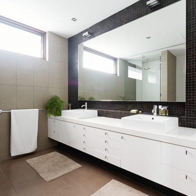Bathroom Remodeling Greensboro Nc  Bathroom Remodeling Services