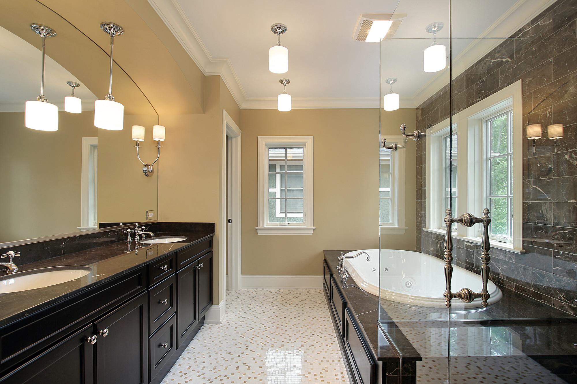 Bathroom Remodeling Greensboro Nc  Kitchen Design Winston Salem NC