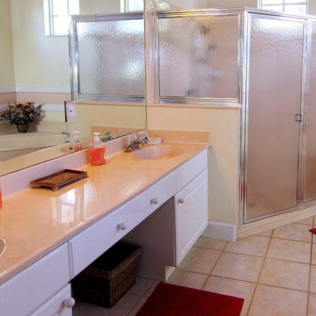 Bathroom Remodeling Greensboro Nc  Bathroom Remodel Winston Salem NC
