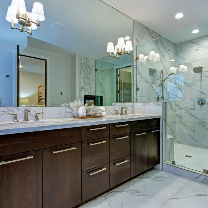 Bathroom Remodeling Greensboro Nc  Home Remodeling Contractors Greensboro NC